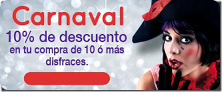 Carnaval_2012_330x135