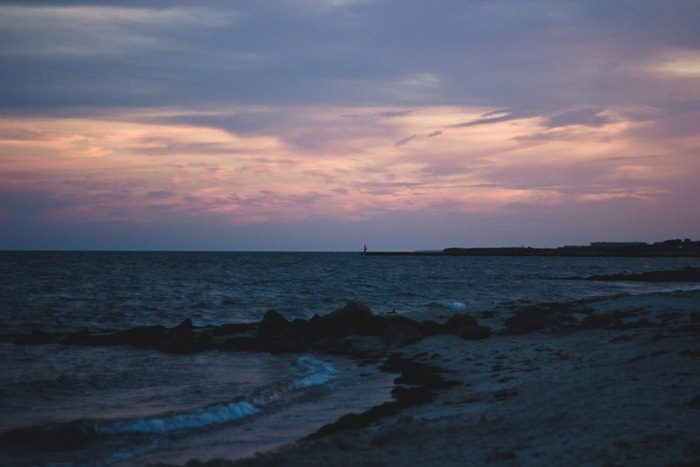 CapeCod (5 of 9)