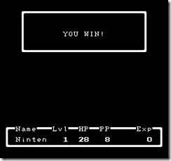 Earthbound Zero (Demiforce Hack) (U)_069