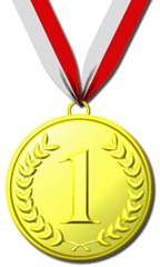 gold-medal1-e1311047984783