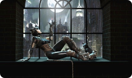 Hires_catwoman_screens_8_9_2012_0071