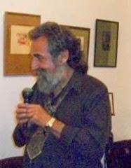 Oscar Ciancio