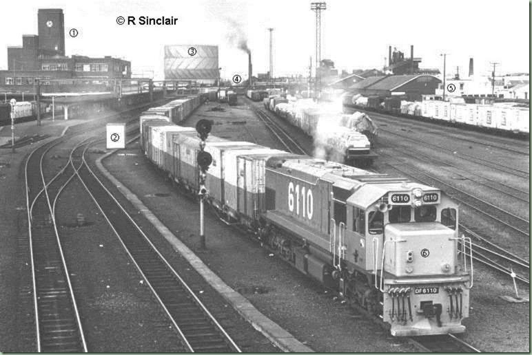 chch_1981