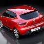 2013-Renault-Clio-4-Mk4-Official-30.jpg