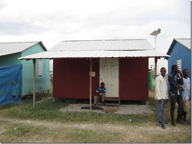 Haiti_2012 07 13_0488
