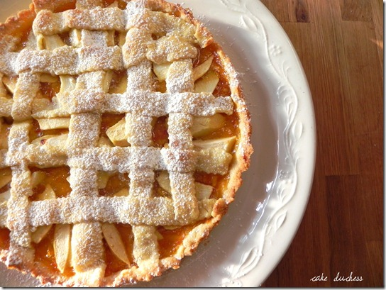 apple-and-orange-marmalade-crostata-crostata-di-mele-con-marmellata-di-arance-1