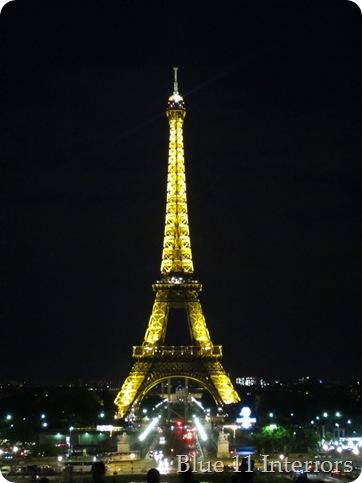 ParisRome2012 194