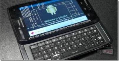 1-Motorola-Droid-4-imagenes-y-detalles-exclusivos-news