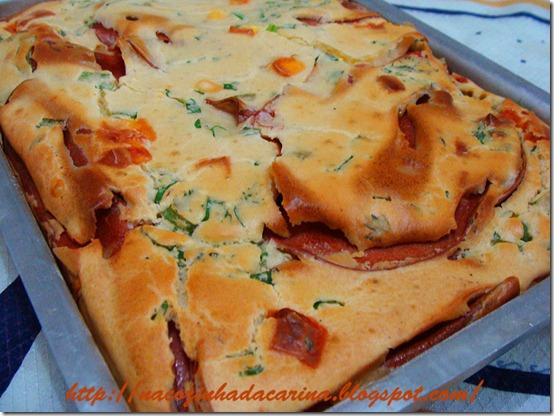 torta-de-liquidificador-de-mortadela-e-queijo-01