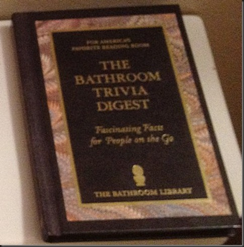 bathroom_trivia_digest