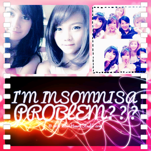 Editan Foto Chibi by owner
