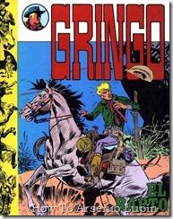 P00002 - Carlos Giménez - Gringo #4