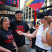 Human Chain Rally in Times Square NYC 235.JPG