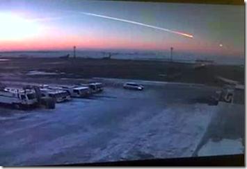meteorito_ruso