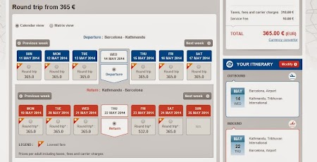 Oferta bilet avion Kathmandu.jpg