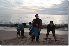 Pantai Pasir Panjang, Balik Pulau 014