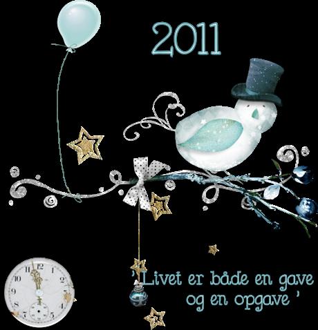 newyear_2011
