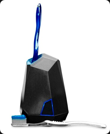 Stealth-Toothbrush-Sanitizer-650x789