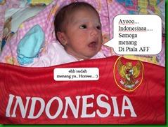 ayooo-Indonesia