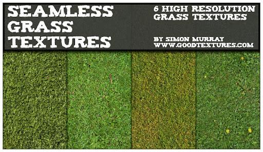 Grass-Green-Textures.jpg