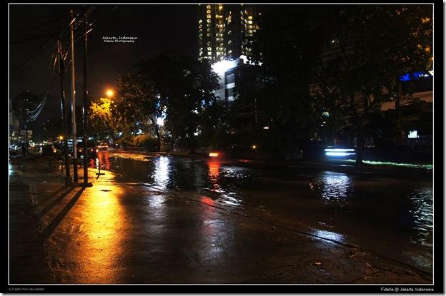Jakarta7