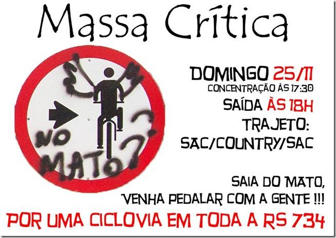 massa14