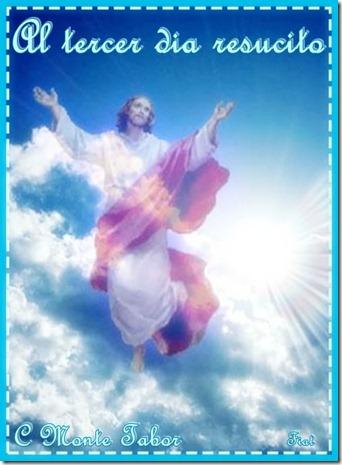 Jesus2012-01