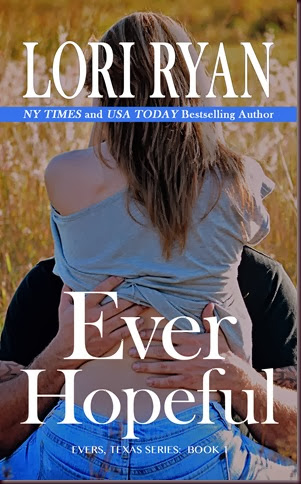 Ever_Hopeful__amazon_goodreads
