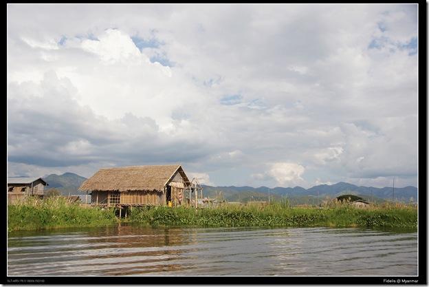 Myanmar310