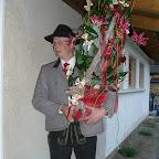 Poltern 2008 041.jpg