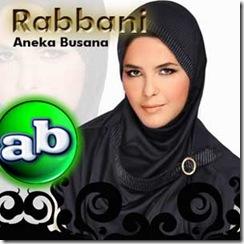 rabbani_300