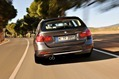 2013-BMW-3-Series-Touring-23
