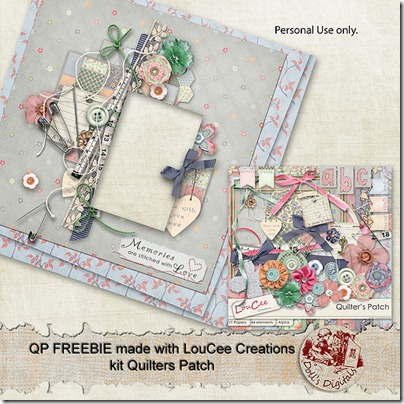 pjk-Quilters-Patch-QP-preview