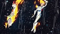 Space Dandy - 01 - Large 28