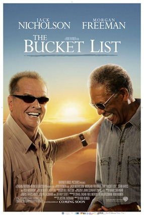 the_bucket_list_movie_poster_onesheet