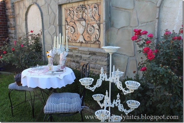 dining_alfresco (10)