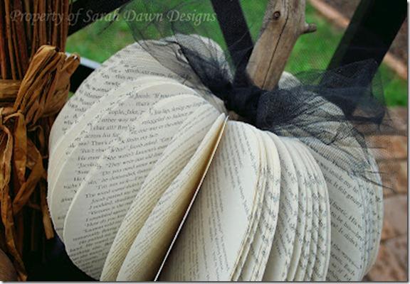 bookpumpkin4