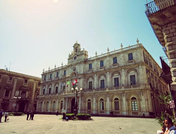 SICILIA aprilie 2-9, 2014 752