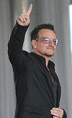 frases - 04 - Bono Vox