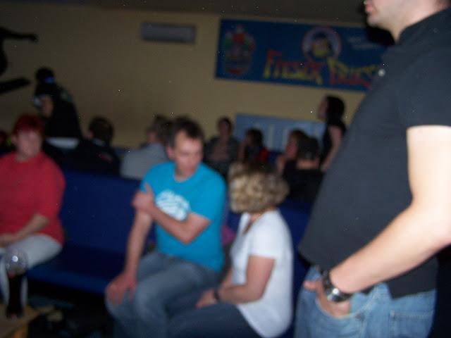Bowling2012 (16).JPG