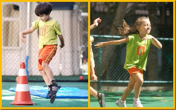 2012_03_07_Vira Virou_Seleção14