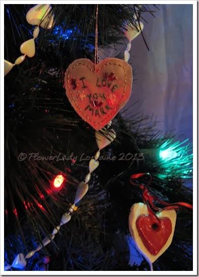 12-09-love-tree4