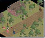 jogos-de-construir-cidades-lutar