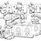 dibujos medio ambiente (1).jpg
