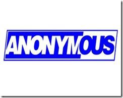 anynomous
