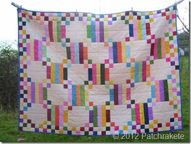 Quilt042_Elli-Roll (Large)