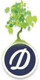 logo tree Desteni Equal Money