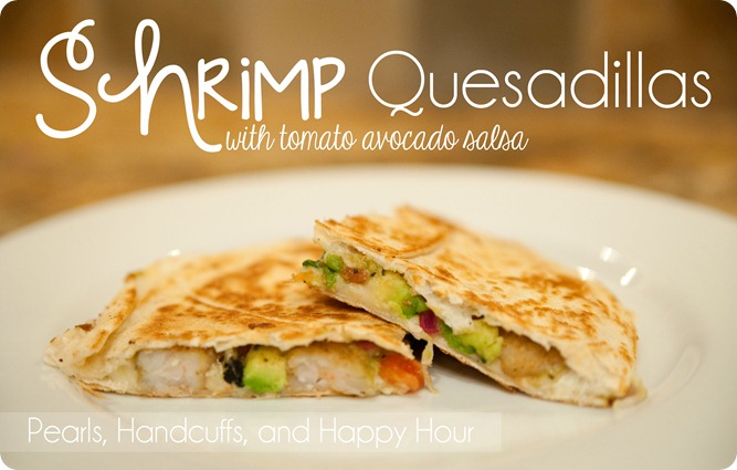 shrimpquesadillas6