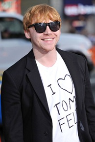 rupert-grint-premiere-rise-of-the-planet-of-the-apes-06
