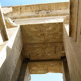 Egypt - Edfu Temple